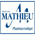 Mathieu Pharmaceutique